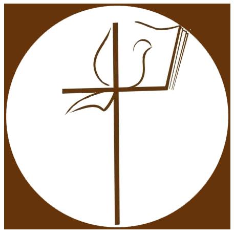 Объединенная Церковь